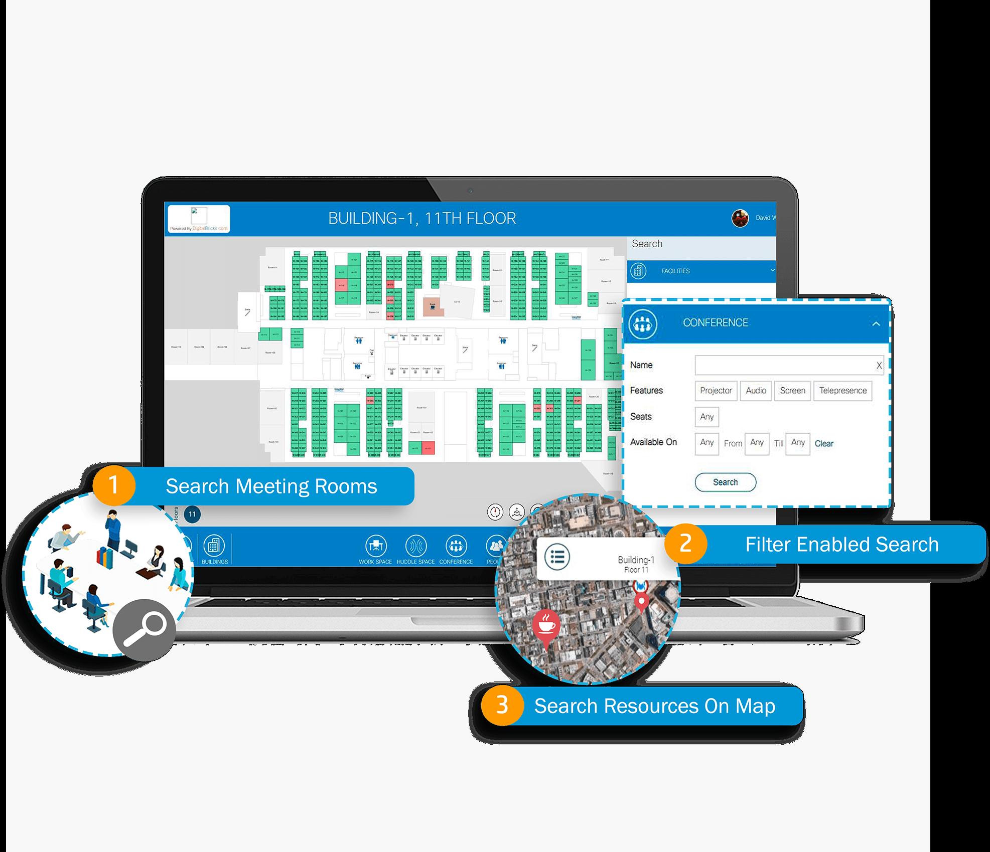 AI-Based Capabilities