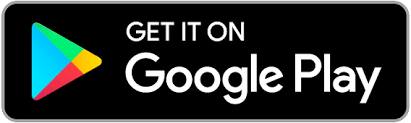 Goggle Play Store